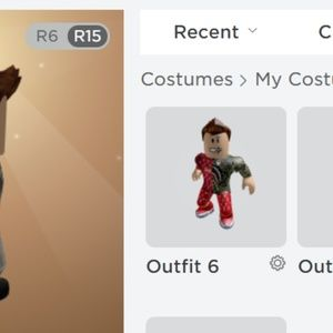 Boy Blue Charmer Items Boy Blue Charmer Free Roblox Hair Golden Rumor Other Roblox Boy Account With A Lot Of Items Poshmark